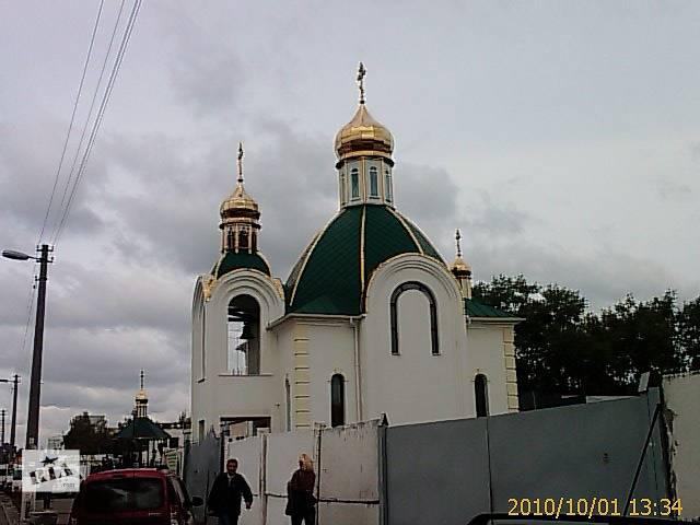 продам Кровельные работы,жестяные работы,ремонтные работы. бу  в Украине