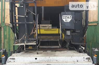 ABG Titan 325 2003 в Миргороде