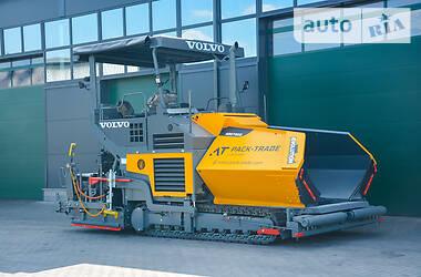 ABG Titan 7820 2009 в Житомирі
