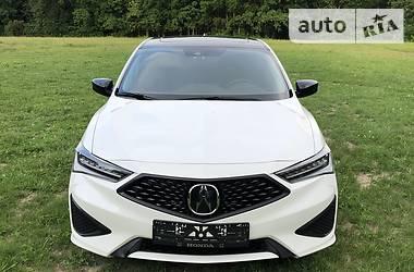 Acura ILX 2019 в Харькове
