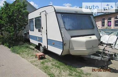 Adria 4256 1986 в Корсуне-Шевченковском