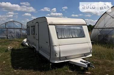 Adria 530 1989 в Миргороде