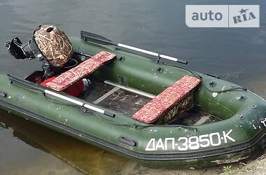 Adventure M-360 2012 в Киеве