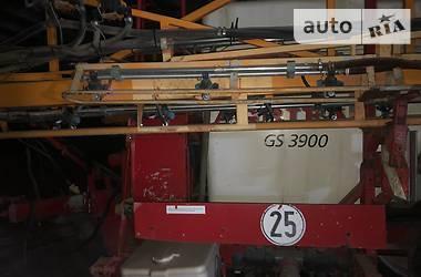 Agrifac GS 3900 1998 в Житомирі