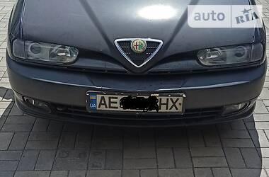 Alfa Romeo 146 1996 в Днепре