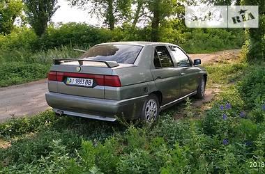 Alfa Romeo 155 1996