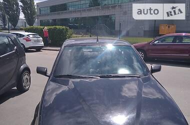 Alfa Romeo 155 1995 в Києві
