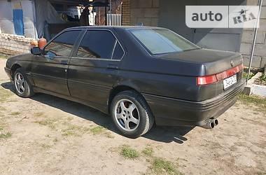 Alfa Romeo 164 1993 в Виннице