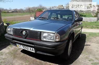 Alfa Romeo 33 1989 в Херсоне