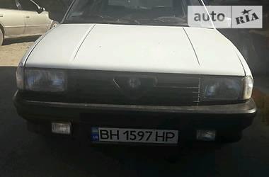 Alfa Romeo 33 1988 в Одессе