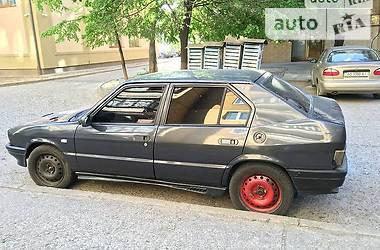 Alfa Romeo 33 1990