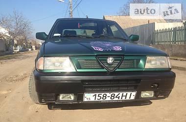 Alfa Romeo 33 1990 в Николаеве