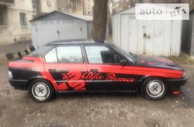 Alfa Romeo 33 1989 в Одессе