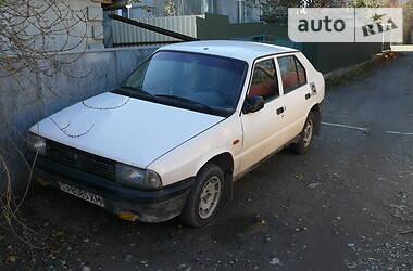Alfa Romeo 33 1987 в Дунаевцах