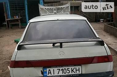 Alfa Romeo 33 1992 в Киеве