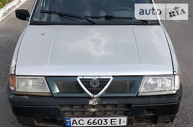 Alfa Romeo 33 1990 в Луцке