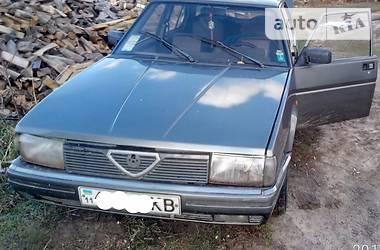 Alfa Romeo 90 1987 в Чернигове