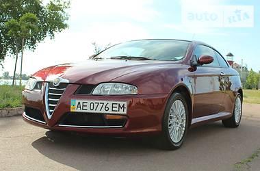 Alfa Romeo GT 2011 в Киеве