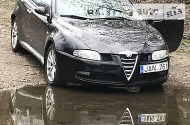 Alfa Romeo GT 2005 в Виннице