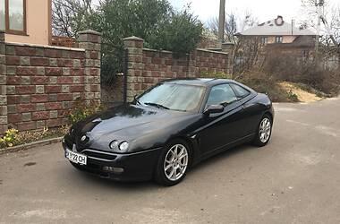 Alfa Romeo GTV 1997 в Ровно