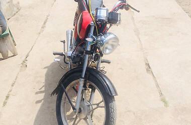 Alfa ZS 2008 в Жмеринке