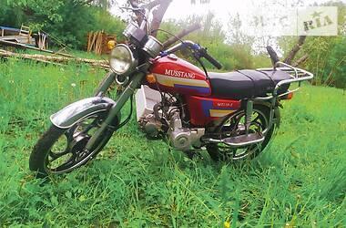 Alpha 72 2012 в Чернігові
