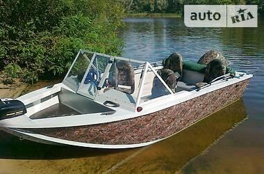 Alumaweld Boats Intruder 2012 в Киеве