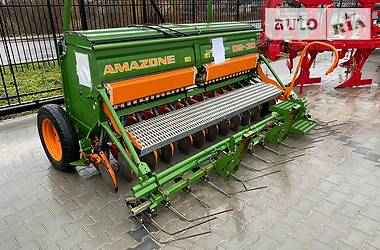 Amazone D9-30 2005 в Горохове