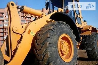 Амкодор 352 2011 в Николаеве