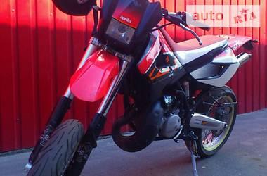 Aprilia MX 2005 в Полтаве