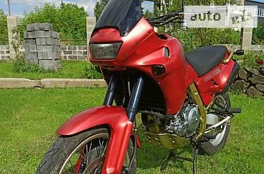 Aprilia Pegaso 650 1996 в Калуше