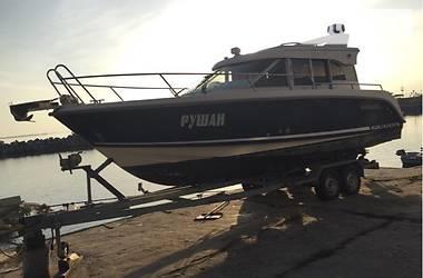 AquaDor 25 25C 2006