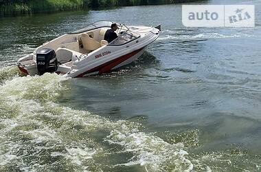 Aquamarine 640 2009 в Херсоні