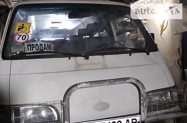 Asia Topic 1997 в Пирятине