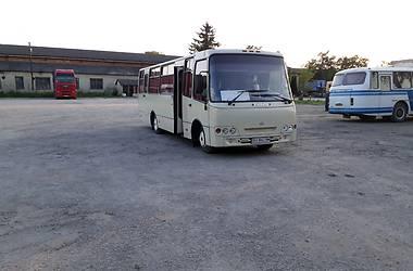 Ataman A093 2013 в Хмельницькому