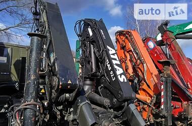 Atlas 92.2 2013 в Житомире