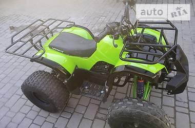 ATV 110 2017 в Хмельницком
