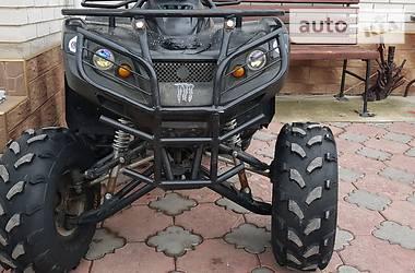 ATV 150 2008 в Могилев-Подольске