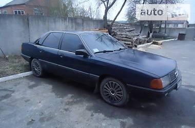 Audi 100 1988 в Виньковцах