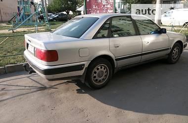 Audi 100 1993 в Хмельницком