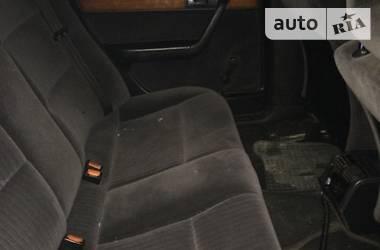 Audi 100 1992 в Хусті