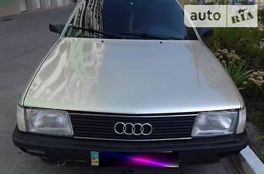 Audi 100 1988 в Хмельницком