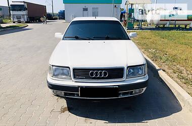 Audi 100 1991 в Одессе