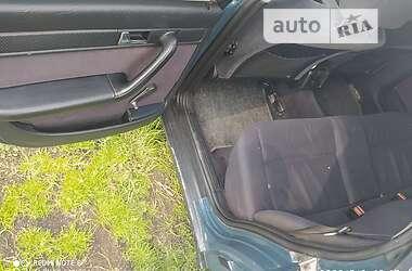 Audi 100 1991 в Кременце