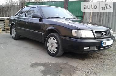 Audi 100 1991 в Херсоне