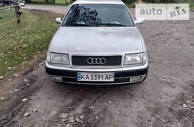 Audi 100 1994 в Дубно