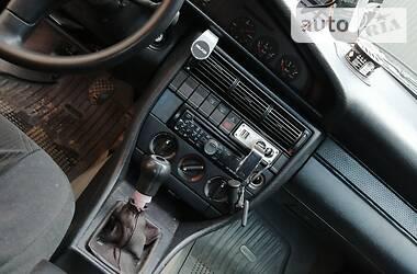 Audi 100 1993 в Ирпене
