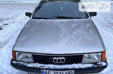Audi 100 1988 в Каменском