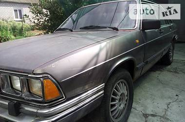 Audi 200 1981 в Скадовске