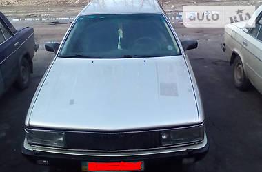 Audi 200 1986 в Чернигове